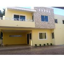 Foto de casa en venta en centenario 311, obrera, ciudad madero, tamaulipas, 2851711 No. 01