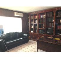 Foto de casa en venta en centenario 324, gómez palacio centro, gómez palacio, durango, 2132391 No. 01