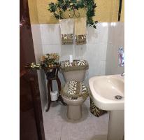 Foto de casa en venta en centenario 324, gómez palacio centro, gómez palacio, durango, 2132391 No. 02