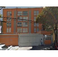 Foto de departamento en venta en  419, nextengo, azcapotzalco, distrito federal, 2781879 No. 01