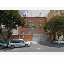 Foto de departamento en venta en centenario 419, nextengo, azcapotzalco, distrito federal, 0 No. 01