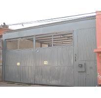 Foto de nave industrial en venta en  , san miguel, león, guanajuato, 2196712 No. 01
