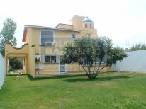 Foto de casa en venta en  52, villa de los frailes, san miguel de allende, guanajuato, 533495 No. 01