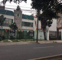 Foto de casa en venta en centenario 624, lomas de tarango, álvaro obregón, df, 1908401 no 01