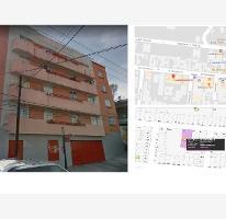 Foto de departamento en venta en centenario 94, lomas de plateros, álvaro obregón, distrito federal, 3869227 No. 01