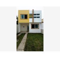 Foto de casa en venta en  , centenario, cuautla, morelos, 1791578 No. 01