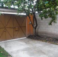 Foto de casa en venta en  , centenario, cuautla, morelos, 0 No. 01