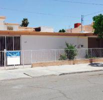 Foto de casa en renta en, centenario, hermosillo, sonora, 2053124 no 01