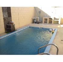 Foto de casa en venta en, las palmas, hermosillo, sonora, 2407054 no 01