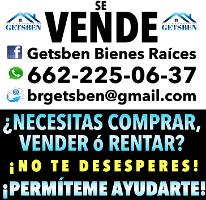 Foto de casa en venta en  , centenario, hermosillo, sonora, 2624217 No. 01