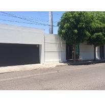 Foto de casa en venta en  , centenario, hermosillo, sonora, 2802804 No. 01