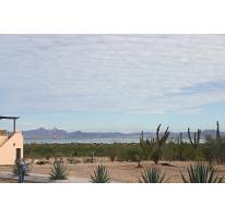 Foto de terreno habitacional en venta en, centenario, la paz, baja california sur, 1014055 no 01