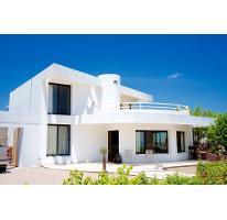 Foto de casa en venta en  , centenario, la paz, baja california sur, 1054651 No. 01