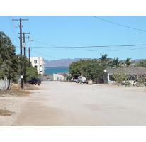 Foto de casa en venta en, centenario, la paz, baja california sur, 1081267 no 01