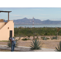 Foto de local en renta en, torreón centro, torreón, coahuila de zaragoza, 1081531 no 01