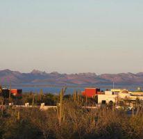 Foto de terreno habitacional en venta en, centenario, la paz, baja california sur, 1096289 no 01