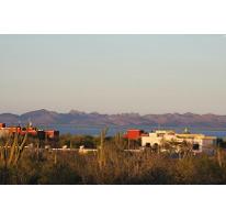 Foto de terreno habitacional en venta en  , centenario, la paz, baja california sur, 1096289 No. 01