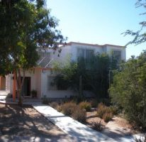 Foto de casa en venta en, centenario, la paz, baja california sur, 1097283 no 01