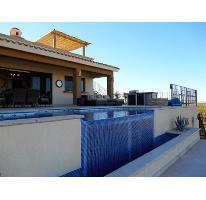 Foto de casa en venta en  , centenario, la paz, baja california sur, 1116303 No. 01