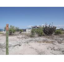 Foto de terreno habitacional en venta en, centenario, la paz, baja california sur, 1123533 no 01