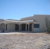 Foto de casa en venta en, centenario, la paz, baja california sur, 1128871 no 01