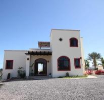 Foto de casa en venta en  , centenario, la paz, baja california sur, 1132253 No. 02