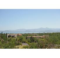 Foto de terreno habitacional en venta en  , centenario, la paz, baja california sur, 1170247 No. 02
