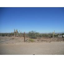Foto de terreno habitacional en venta en, centenario, la paz, baja california sur, 1208235 no 01