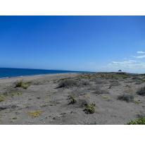 Foto de terreno habitacional en venta en  , centenario, la paz, baja california sur, 1459627 No. 01
