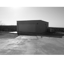 Foto de casa en venta en  , centenario, la paz, baja california sur, 1501619 No. 01