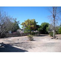 Foto de casa en venta en, azteca, querétaro, querétaro, 1529696 no 01