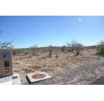 Foto de terreno habitacional en venta en, centenario, la paz, baja california sur, 1610220 no 01