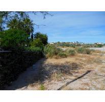 Foto de terreno habitacional en venta en  , centenario, la paz, baja california sur, 1615698 No. 02