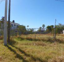 Foto de terreno habitacional en venta en, centenario, la paz, baja california sur, 1695080 no 01