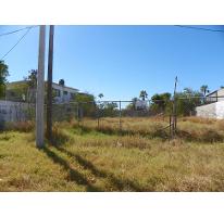 Foto de terreno habitacional en venta en  , centenario, la paz, baja california sur, 1695080 No. 01
