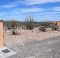 Foto de terreno habitacional en venta en, centenario, la paz, baja california sur, 1718790 no 01