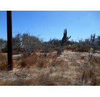 Foto de terreno habitacional en venta en  , centenario, la paz, baja california sur, 1722614 No. 01