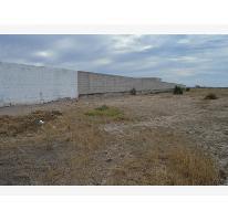 Foto de terreno comercial en venta en carretera transpeninsular, centenario, la paz, baja california sur, 1766160 no 01
