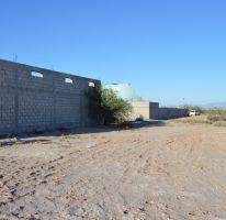 Foto de terreno habitacional en venta en, centenario, la paz, baja california sur, 1795426 no 01