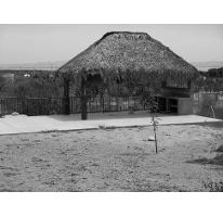 Foto de terreno habitacional en venta en, centenario, la paz, baja california sur, 1872736 no 01