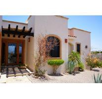 Foto de casa en venta en, centenario, la paz, baja california sur, 1975600 no 01
