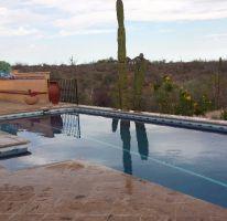 Foto de terreno habitacional en venta en, centenario, la paz, baja california sur, 2037016 no 01