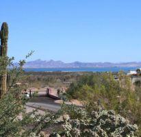 Foto de terreno habitacional en venta en, centenario, la paz, baja california sur, 2120570 no 01