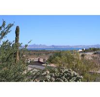 Foto de terreno habitacional en venta en  , centenario, la paz, baja california sur, 2120570 No. 01