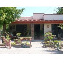 Foto de casa en venta en, centenario, la paz, baja california sur, 2151012 no 01