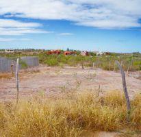 Foto de terreno habitacional en venta en, centenario, la paz, baja california sur, 2191875 no 01