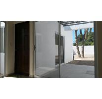 Foto de casa en venta en, centenario, la paz, baja california sur, 2209830 no 01