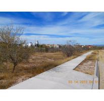 Foto de terreno habitacional en venta en  , centenario, la paz, baja california sur, 2244158 No. 01