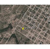 Foto de terreno habitacional en venta en, centenario, la paz, baja california sur, 2269502 no 01