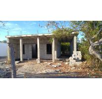 Foto de casa en venta en  , centenario, la paz, baja california sur, 2292103 No. 01